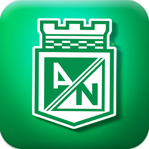 Mi Nacional