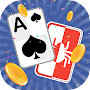 Spider Solitaire Story APK icon