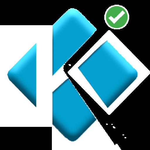 New Kodi Addons
