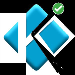 New Kodi Addons for PC