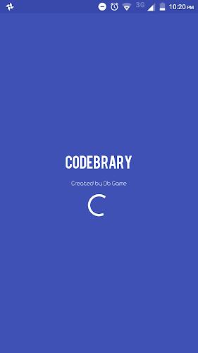 Codebrary (SKETCHWARE)