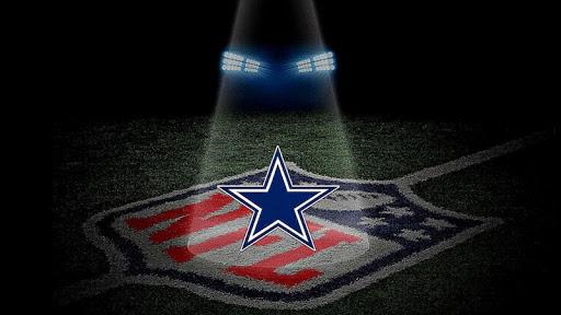 Dallas Cowboys Wallpaper 1.0 screenshots 2