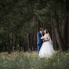 Wedding photographer Yuliya Gamova (djuli). Photo of 26.06.2016