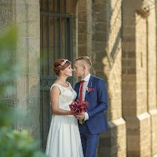 Wedding photographer Olga Selezneva (olgastihiya). Photo of 09.01.2017