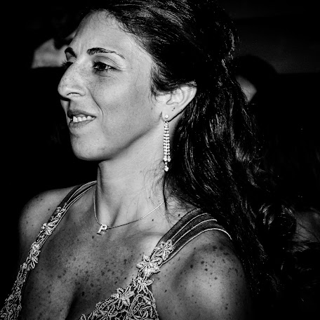 Wedding photographer Mara Cattaneo (maracattaneo). Photo of 30.09.2017