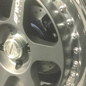 スカイライン HR31 GTSツインカムTURBOのカスタム事例画像 yt1967さんの2021年01月06日18:27の投稿
