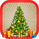 Christmas Eve Tree Decoration 2017 (game)