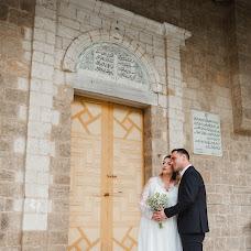 Wedding photographer Yuliya Mayzlish (Erba). Photo of 05.08.2018