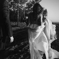 Весільний фотограф Павел Мельник (soulstudio). Фотографія від 01.05.2019