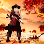 Samurai Shadow Legends 1.0.1