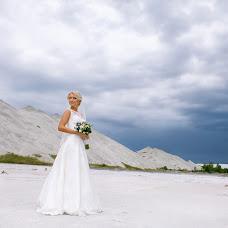 Wedding photographer Yuliya Fedosova (Feya83). Photo of 24.06.2016