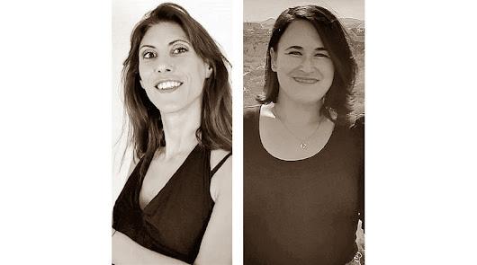 Una mujer de Abla y otra de Antas obtienen un galardón de Facebook