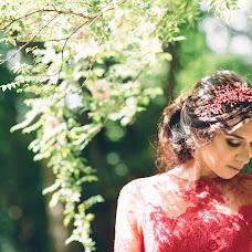 Wedding photographer Yuliya Senko (SJulia). Photo of 14.06.2018