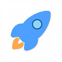 Find Starlink Satellites Download on Windows
