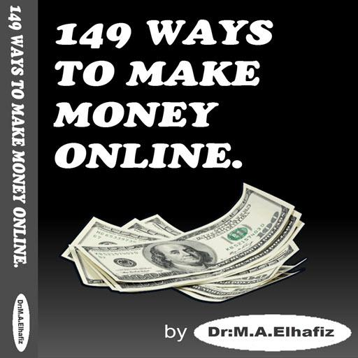 Miten saada rahaa? Tässä 12 ideaa kuinka tienata tai saada rahaa!