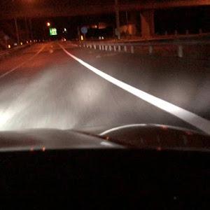 シビックタイプR EK9 のカスタム事例画像 爆音おやぢさんの2020年10月24日04:20の投稿