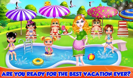 Family Adventure Vacation v1.0.1