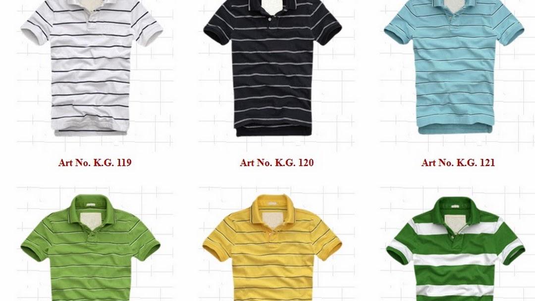 5774bd93d Raja Sri Exports - Garment T Shirts Manufacturers, Suppliers ...
