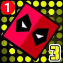 geometry boom speed icon