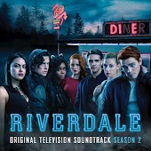 Riverdale: Season 2 (Original Television Soundtrack)