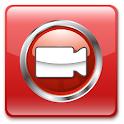 IP Installer icon