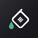 Swift Installer - Themes & color engine icon