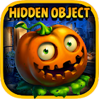 Hidden Object Games 300 Levels : Myra's journey icon
