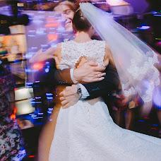 Wedding photographer Svetlana Panova (swetlans). Photo of 19.09.2016