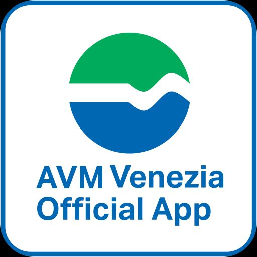Avm Venezia Official App Apps On Google Play