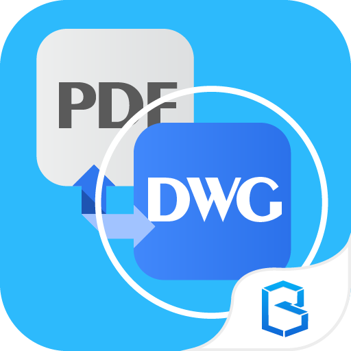 DWG Master- CAD Plan and Revit Viewer and Review