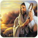 Hindi Bible Stories icon