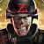Defender Z file APK Free for PC, smart TV Download