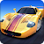 Sports Car Racing file APK for Gaming PC/PS3/PS4 Smart TV
