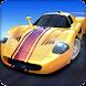 スポーツカーレーシング - Sports Car Racing