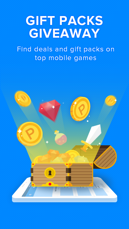PlayMobo: Discover Cool Games- screenshot