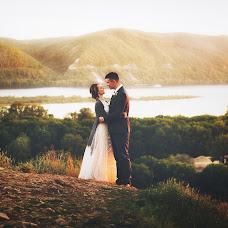 Свадебный фотограф Толя Саркан (sarkan). Фотография от 19.09.2018