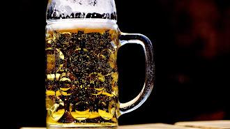 La OCU ha elaborado una lista con las que son, a su juicio, las mejores cervezas Sin y 0.0