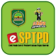 e-SPTPD Kab Subang for PC-Windows 7,8,10 and Mac