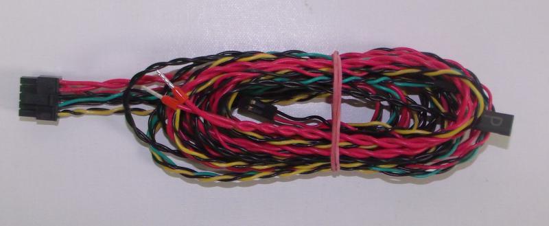 14-V6-R-10-way-wiring-loom.jpg