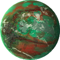 Exoplanets Online icon
