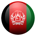 Afghanistan News Today icon