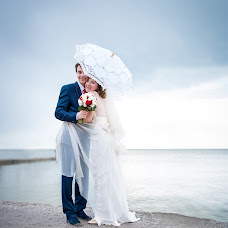 Wedding photographer Mariya Verbina (vmeri). Photo of 03.06.2015