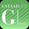 GSTAADLIFE