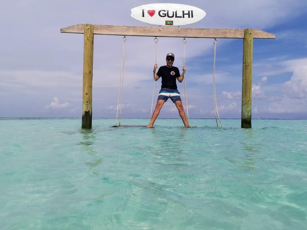 Las Mejores Islas De Maldivas Cuál Elegir