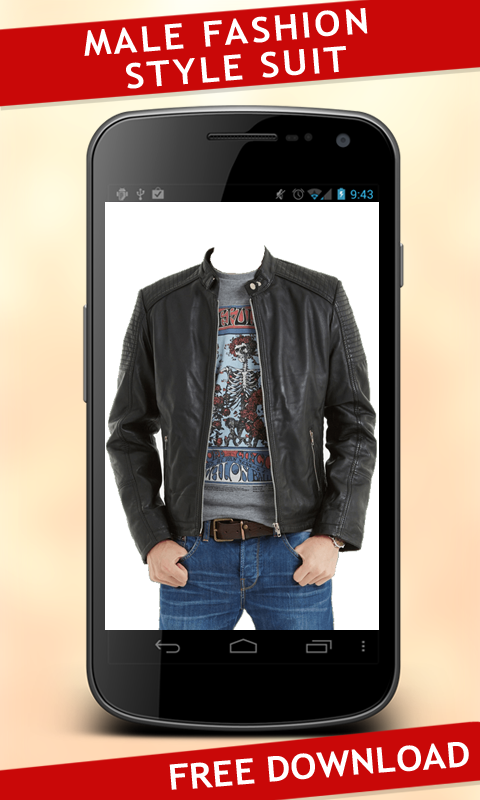 Polyvore is one of the more popular fashion apps. It's another community app with tons of ideas, sales, and more. The people on Polyvore come up with all kinds of fun fashion ideas.