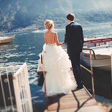 Wedding photographer Aleksandr Burdov (Burdov). Photo of 02.04.2016
