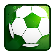 Betting tips daily sports, soccer prediction