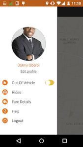 Oga Driver screenshot 1