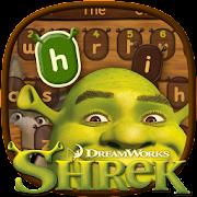 App Shrek Swamp Keyboard APK for Windows Phone