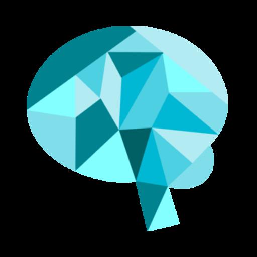 Draycen DeCator avatar image